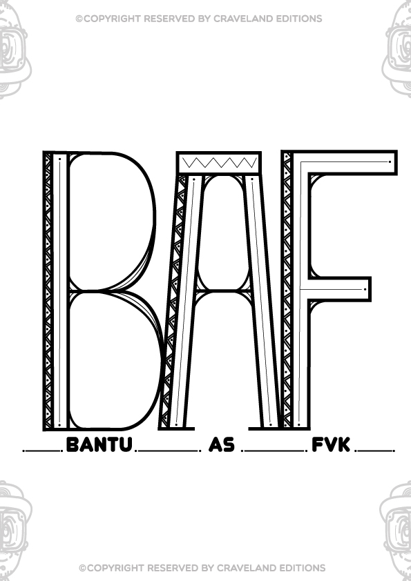 Bantu-As-Fvk---SAMPLE-1