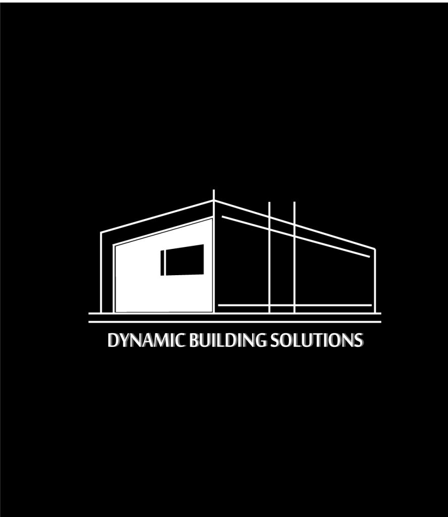 Dynamic-Building-Solutions---Update