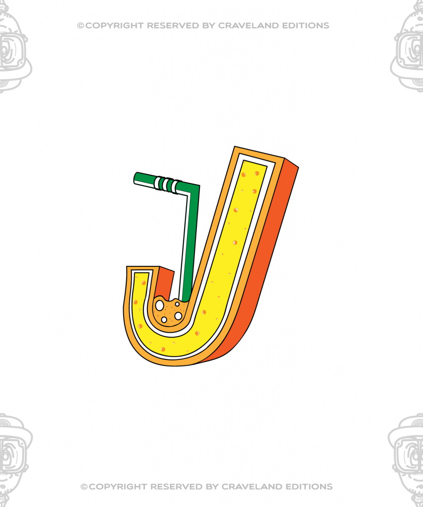 Jacks-Juice-Bar-Logo--CE-Signiture