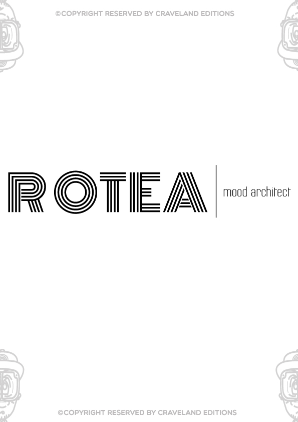 Rotea---Mood-Architect---updated-2nd-dark